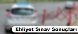 Kocaeli sürücü kursları